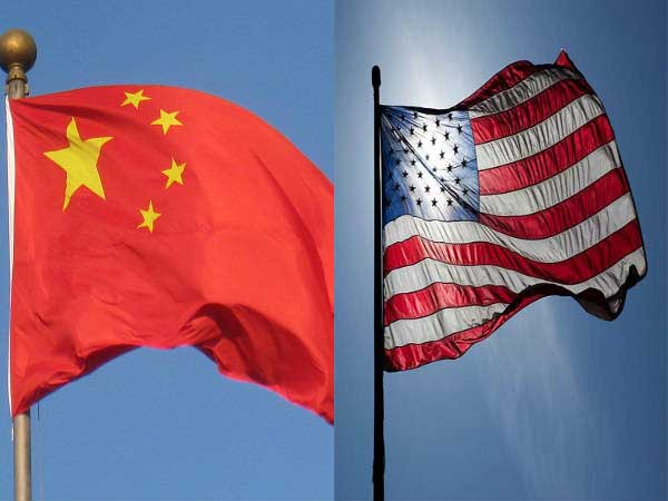 People denied basic rights and freedom in China: US lawmakers condemn repression by CPC