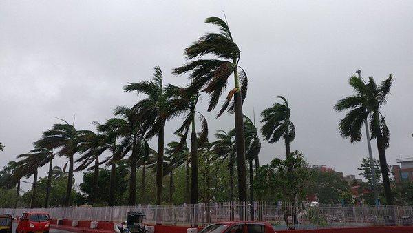 Cyclone Vayu may return, hit Kutch on June 17-18