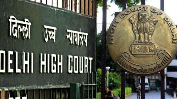 Delhi HC directs Centre to process Pak nationals application for Indian citizenship