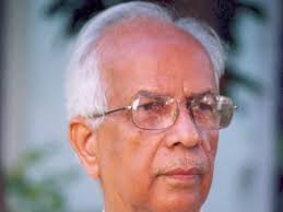 West Bengal Governor Keshari Nath Tripathi