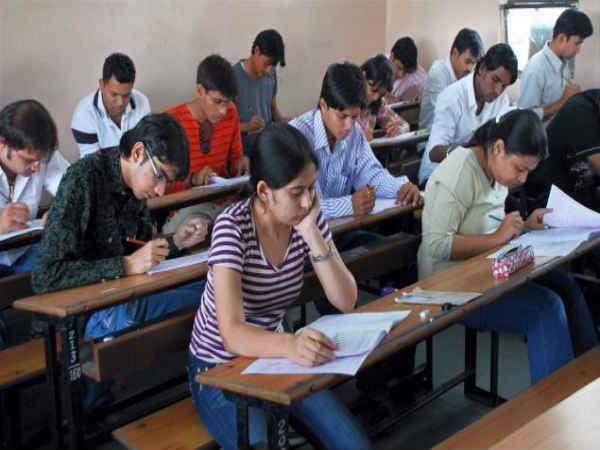 LIC AAO mains exam 2019 exam pattern, check full details here