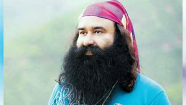 Dera head Ram Rahim Singh parole issue: Sirsa Police yet to give its report to DC