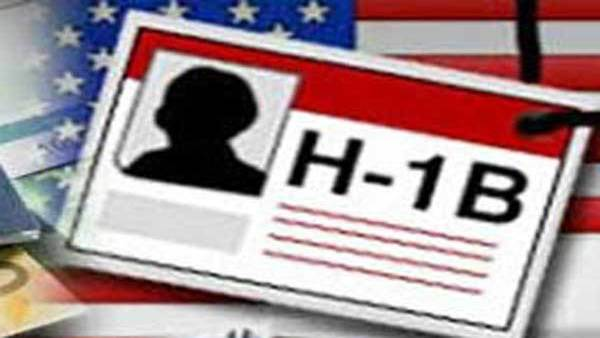 Not aware of any US plan to cap H-1B visas: India - Oneindia