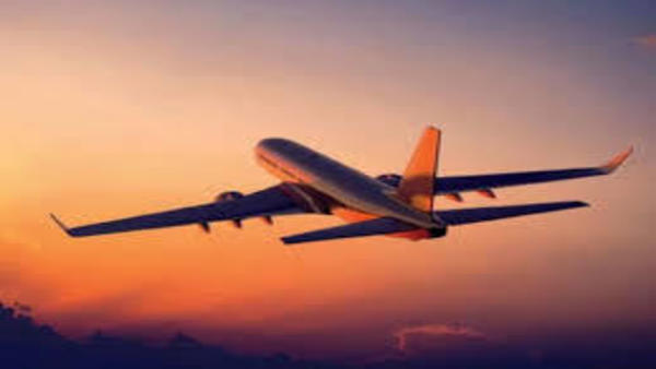 Amid coronavirus pandemic, US and China agree to double airline flights between them