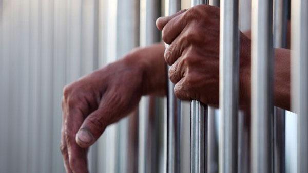 Man gets lifer for raping minor girl