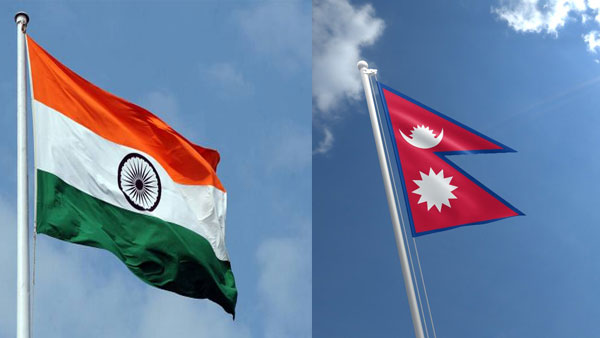 To enter India via Pak, China, Nepalese nationals now need visa