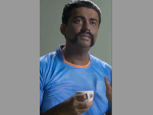 Pakistani Ad for World Cup clash against India airs spoof on Abhinandan