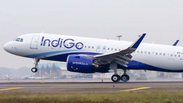 IndiGo hikes ticket cancellation charges; check how much you have to pay