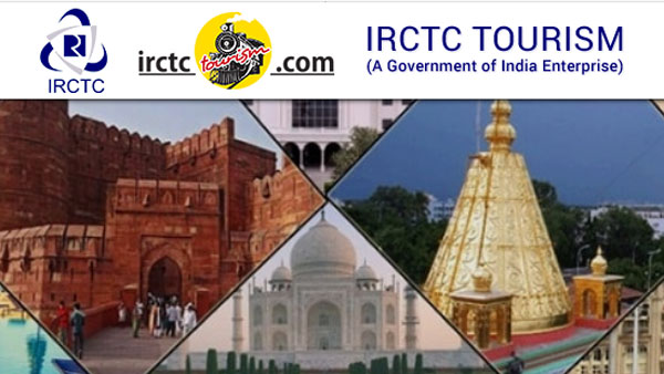 Amarnath Yatra 2019: IRCTC offers 4-day tour package via flight