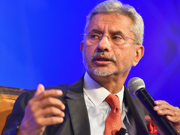 EAM Jaishankar confirms deaths of 12 Indians in bus accident, says Dubai Consulate extending help