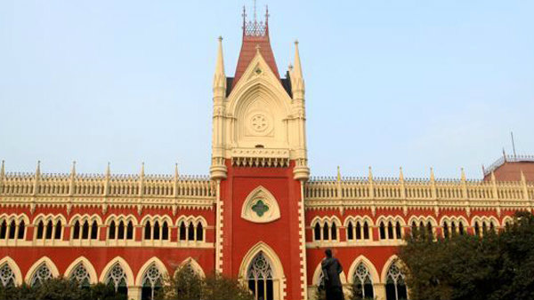 BJP beats TMC in Calcutta HC Bar association polls