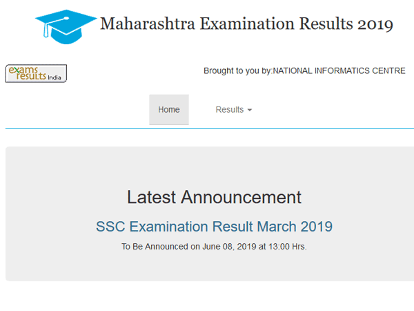 Maharashtra SSC 2019: Govt to take call on giving internal marks for Class 10 students
