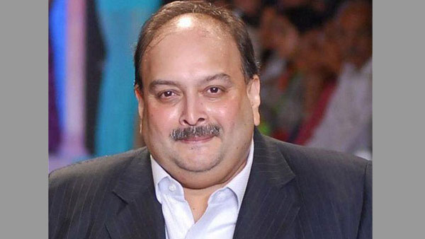More trouble for Mehul Choksi as Antigua decides to revoke citizenship