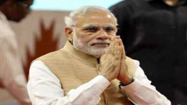 [BSNL engineers seek PM Modi's intervention to revive firm]