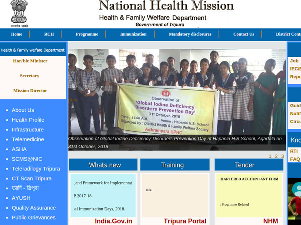 NHM jobs: 360 NHM Community Health Officers vacancies up for grabs; How to apply