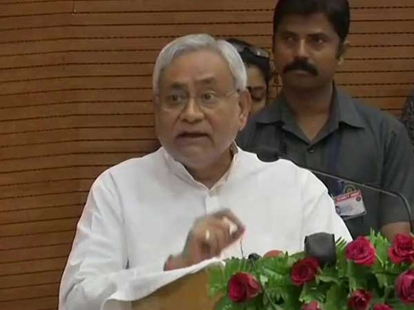 Bihar: Abandoning elderly parents can now land children in jail