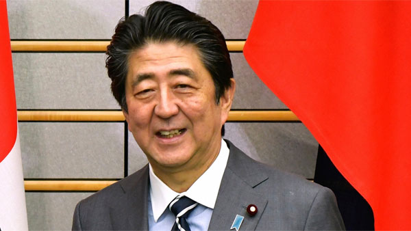 <strong>G20 Summit: Japan faces critics, conflict on environment issues</strong>