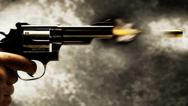 Bihar: Congress leader Rahul Yadav shot dead in Vaishali