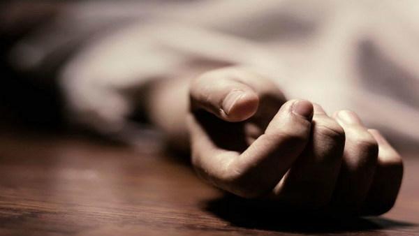 Class 10 girl found dead with slashed wrist, polythene around head inside Kolkata school