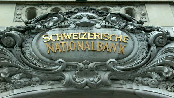 Indians money in Swiss banks falls, hits second-lowest level in two decades