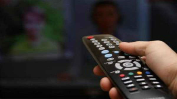Govt warns TV channels over indecent portrayal of kids in reality shows
