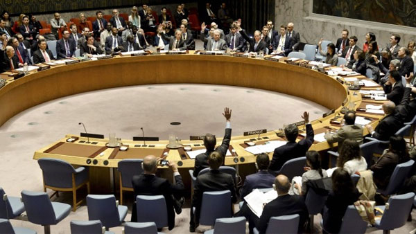 Closed door meeting on J&K at UNSC: Here is what Poland had said