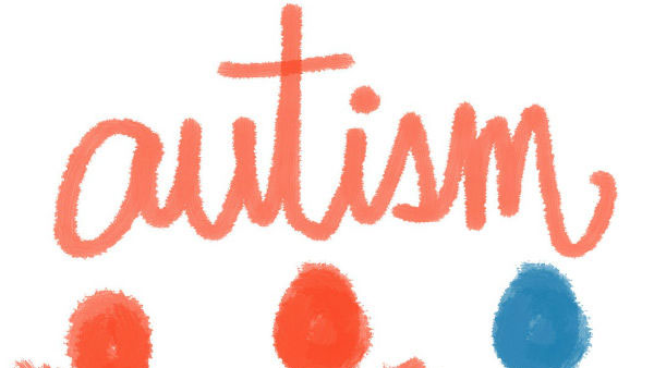 <strong>[Autistic Pride Day 2019: Time we recognise Autism as neurodiversity]</strong>