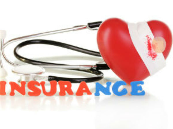 Can insurance claim be denied on presumption of pre-existing disease? No says NCDR
