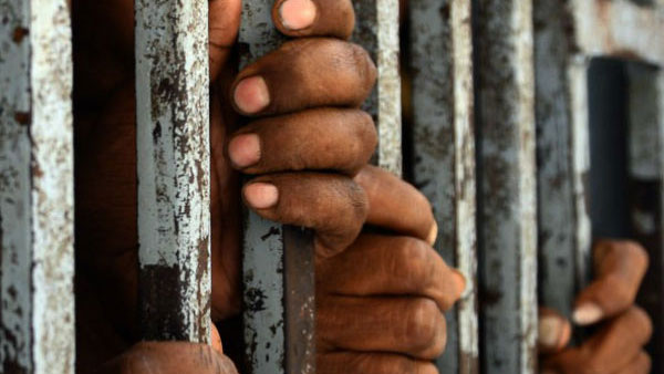 MP youth who went missing 4 years back traced to Pakistan jail