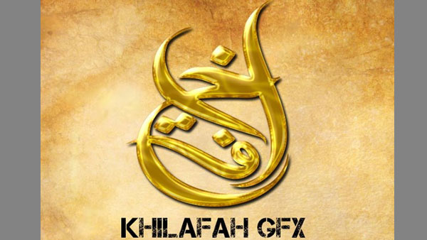 KhilafahGFX, the Facebook page that propagated ISIS ideology in South India