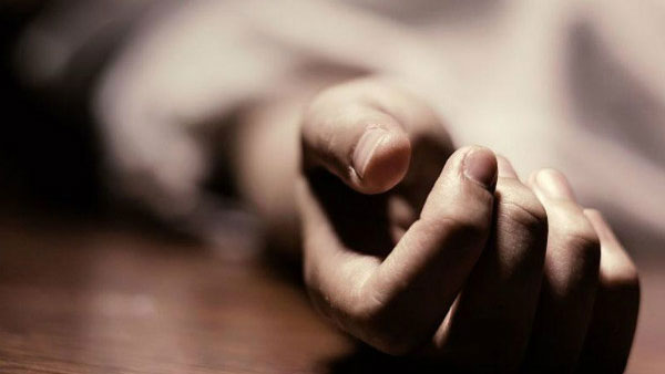 Ghaziabad journalist shot in head dies, Police arrest 9 accused