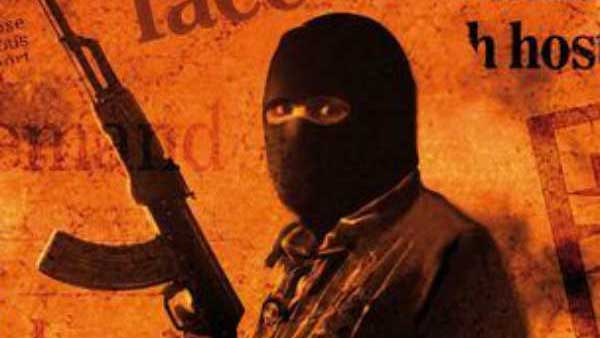 JeM, Lashkar asked to lie low: Pakistan re-launches Al Umar Mujahideen in Kashmir