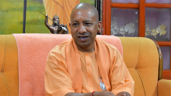 Inclusion of 17 OBC castes in SC list by Yogi Govt a political move