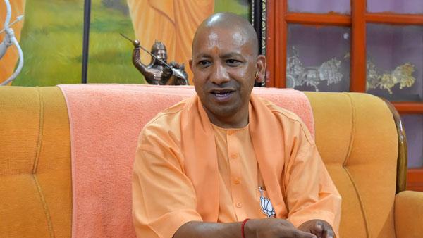 Krishnanand Rai murder case: Yogi govt to appeal against Mukhtar Ansari's acquittal