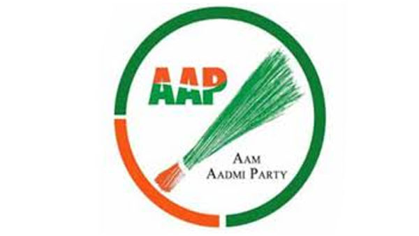 AAP MLA Som Dutt gets six-month sentence, 2nd MLA convicted in a week