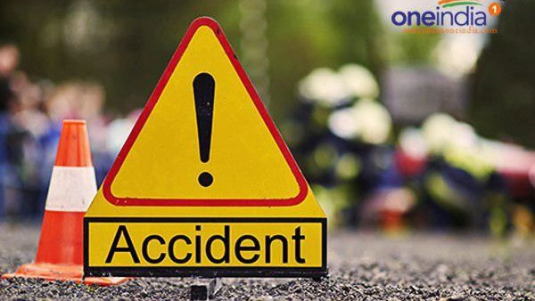 National bravery award winner killed in road accident in Odisha