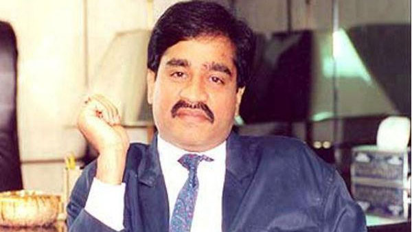 Why doesn't Pakistan know the addresses of Dawood Ibrahim that we know about