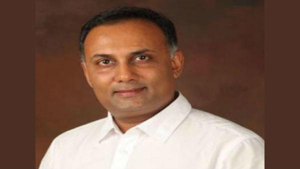 Govt won't fall, BJP threatened two MLAs: Congress on Karnataka crisis