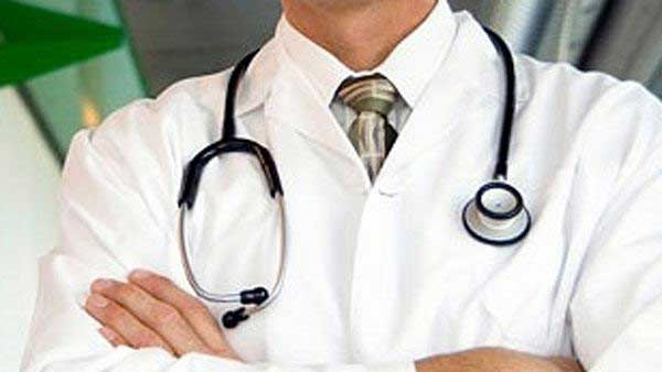 Delhi: MAMC doctors call for strike after yet another assault