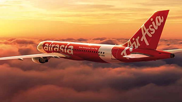 DGCA notice to AirAsia following allegations of safety norm violations