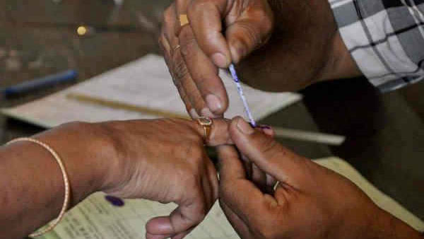 Dates for Vellore LS and Patkura Assembly polls announced