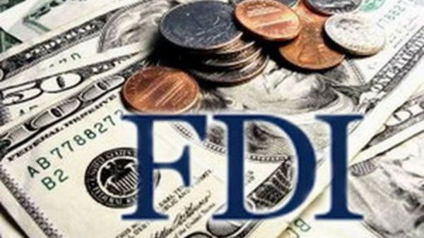 India revises FDI policy to prevent opportunistic take of Indian companies amidst COVID-19