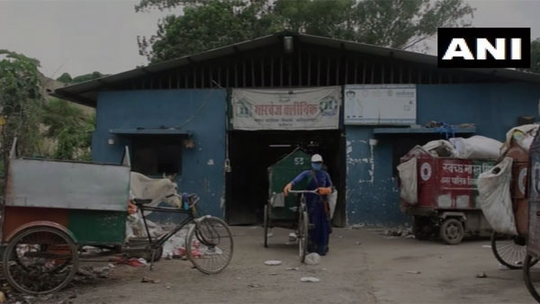 Chhattigarh to introduce Garbage Cafe, food in exchange of plastic waste
