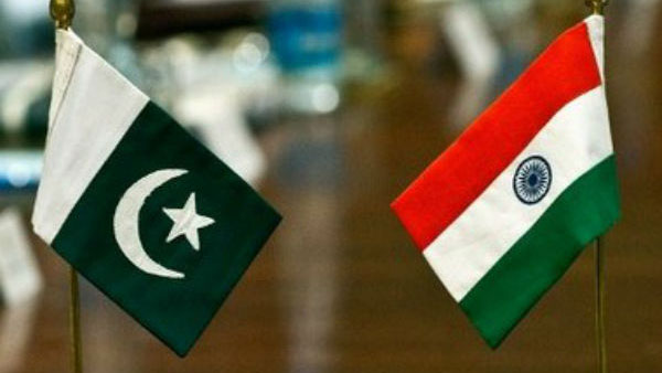 India protests with Pakistan after its shuttered consulate in Karachi is encroached