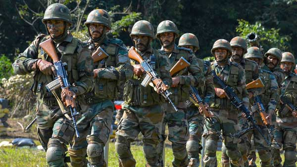 Desperate times, desperate measures: De-coding Al-Qaeda's latest threat to Indian Army