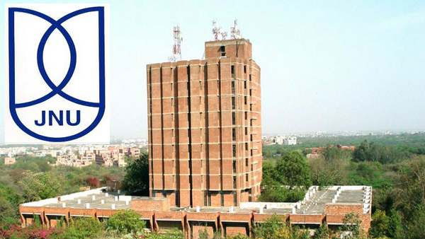 JNU admissions: Session 2019-20 commences