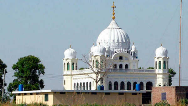 Explained: What is the Kartarpur Corridor Project