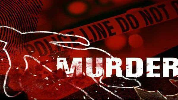 Mumbai: 12-year-old murders teacher, spent Rs 1,000 that was 'paid' to kill her