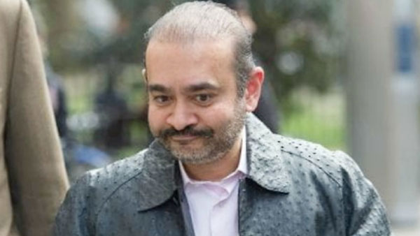 Singapore HC orders freezing of Rs 44 cr bank deposits of Nirav Modi