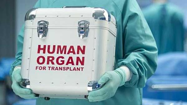 3 simultaneous organ transplant in govt hospital brings joy in the 'city of joy'